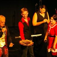 201912222019-12-22_Augsburg_Chris-Murray_Joy-of-Voice_Christmasshow_Poeppel_0567