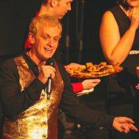 201912222019-12-22_Augsburg_Chris-Murray_Joy-of-Voice_Christmasshow_Poeppel_0573