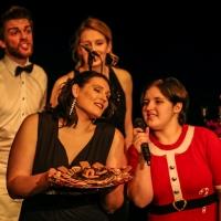 201912222019-12-22_Augsburg_Chris-Murray_Joy-of-Voice_Christmasshow_Poeppel_0584