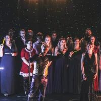 201912222019-12-22_Augsburg_Chris-Murray_Joy-of-Voice_Christmasshow_Poeppel_0595