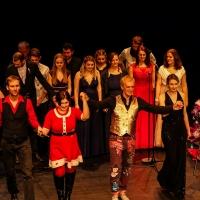 201912222019-12-22_Augsburg_Chris-Murray_Joy-of-Voice_Christmasshow_Poeppel_0601