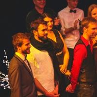 201912222019-12-22_Augsburg_Chris-Murray_Joy-of-Voice_Christmasshow_Poeppel_0610