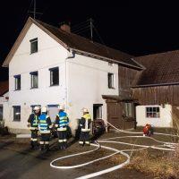 0107 Brand Zimmer Erkheim-9
