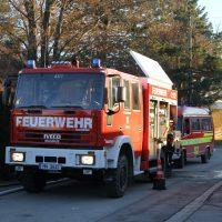 2020-01-06_Unterallgaeu_Apfeltrach_Brand_Ofen_Feuerwehr_BringezuIMGL1809