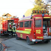 2020-01-06_Unterallgaeu_Apfeltrach_Brand_Ofen_Feuerwehr_BringezuIMGL1835
