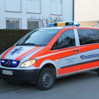 2020-01-06_Unterallgaeu_Apfeltrach_Brand_Ofen_Feuerwehr_BringezuIMGL1846