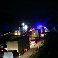 2020-01-09_A96_Aichstetten_Aitrach_Unfall_Polizei_PoeppelIMG_3582