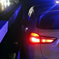 2020-01-09_A96_Aichstetten_Aitrach_Unfall_Polizei_PoeppelIMG_3600