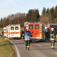 2020-01-09_Unterallgaeu_Tussenhausen_Unfall_Feuerwehr_BringezuIMGL1900