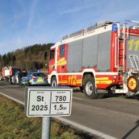 2020-01-09_Unterallgaeu_Tussenhausen_Unfall_Feuerwehr_BringezuIMGL1935