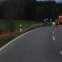 2020-01-12_Oberallgaeu_Krugzell_Unfall_schwerPolizei_Poeppel_IMG_4918