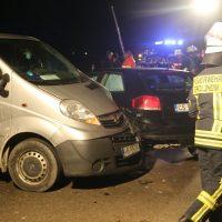 2020-01-13_Biberach_Kirchberg_Sinningen_Unfall_Feuerwehr_PoeppelIMG_4937