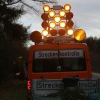 2020-01-14_B312_Edenbachen_Unfall_Scherlastkran_Bergung_Polizei_Poeppel_IMG_4971