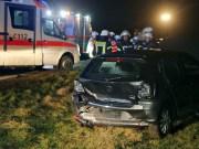 2020-01-17_Biberach_Berkheim_Egelsee_Unfall_sechs-Vereltzte_Feuerwehr_Polizei_IMG_5185