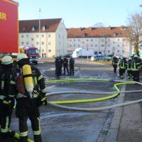 2020-01-17_Kempten_Brand_Werkstatt_Tankwagenanhaenger_FeuerwehrIMG_5159