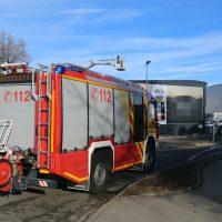 2020-01-17_Kempten_Brand_Werkstatt_Tankwagenanhaenger_FeuerwehrIMG_5171