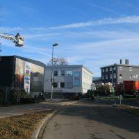 2020-01-17_Kempten_Brand_Werkstatt_Tankwagenanhaenger_FeuerwehrIMG_5173