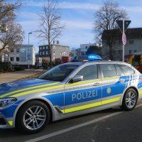 2020-01-17_Kempten_Brand_Werkstatt_Tankwagenanhaenger_FeuerwehrIMG_5175