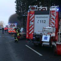 2020-01-21_B312_Edenbachen_Erlenmoos_Unfall_Feuerwehr_IMG_5228