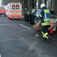 2020-01-21_B312_Edenbachen_Erlenmoos_Unfall_Feuerwehr_IMG_5230