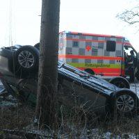 2020-01-21_B312_Edenbachen_Erlenmoos_Unfall_Feuerwehr_IMG_5236