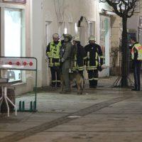 2020-01-26_Mindelheim_Unterallgaeu_Suizidandrohung_Bombendrohung_Polize_SEK_Feuerwehr_Rettungsdienst_Bringezu_IMGL2095