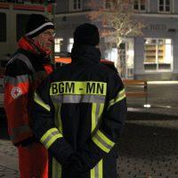 2020-01-26_Mindelheim_Unterallgaeu_Suizidandrohung_Bombendrohung_Polize_SEK_Feuerwehr_Rettungsdienst_Bringezu_IMGL2144