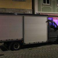 2020-01-26_Mindelheim_Unterallgaeu_Suizidandrohung_Bombendrohung_Polize_SEK_Feuerwehr_Rettungsdienst_Bringezu_IMGL2151