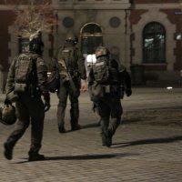 2020-01-26_Mindelheim_Unterallgaeu_Suizidandrohung_Bombendrohung_Polize_SEK_Feuerwehr_Rettungsdienst_Bringezu_IMGL2180