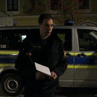 2020-01-26_Mindelheim_Unterallgaeu_Suizidandrohung_Bombendrohung_Polize_SEK_Feuerwehr_Rettungsdienst_Bringezu_IMGL2200