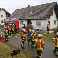 2020-01-29_Biberach_Mettenberg_Brand_FeuerwehrIMG_5967