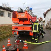 2020-01-29_Biberach_Mettenberg_Brand_FeuerwehrIMG_5971