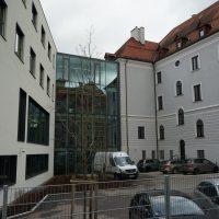 2020-01-04_Memmingen_Amtsgericht_Flucht_PolizeiDSC01281