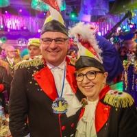 2020-01-31_Memmingen_BR-Fasching_Schwaben-weissblau_2-Aufzeichnung_B01I0097