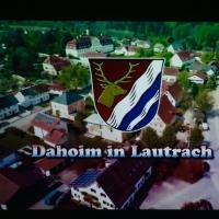 2020-02-07_Legau_Loewen-77_Prunksitzung_B01I0940