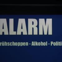 2020-02-07_Legau_Loewen-77_Prunksitzung_B01I0945