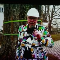 2020-02-07_Legau_Loewen-77_Prunksitzung_B01I1390