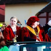 2020-02-07_Tannheim_Biberach_Narrensprung_B01I1957
