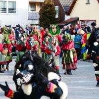 2020-02-07_Tannheim_Biberach_Narrensprung_B01I2024