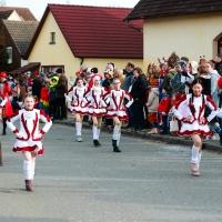 2020-02-07_Tannheim_Biberach_Narrensprung_B01I2116