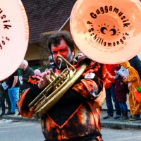 2020-02-07_Tannheim_Biberach_Narrensprung_B01I2181