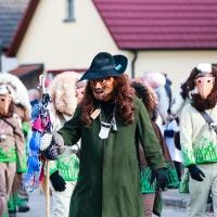 2020-02-07_Tannheim_Biberach_Narrensprung_B01I2188