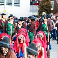 2020-02-07_Tannheim_Biberach_Narrensprung_B01I2200