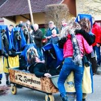 2020-02-07_Tannheim_Biberach_Narrensprung_B01I2223