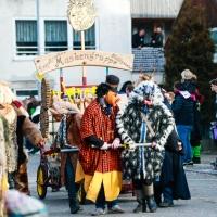 2020-02-07_Tannheim_Biberach_Narrensprung_B01I2251