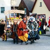 2020-02-07_Tannheim_Biberach_Narrensprung_B01I2252