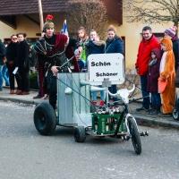 2020-02-07_Tannheim_Biberach_Narrensprung_B01I2320