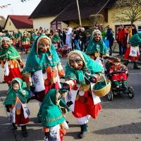 2020-02-07_Tannheim_Biberach_Narrensprung_DSC01323
