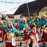 2020-02-07_Tannheim_Biberach_Narrensprung_DSC01324