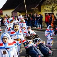 2020-02-07_Tannheim_Biberach_Narrensprung_DSC01340